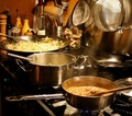 Three Kitchen Items to Start a Year of Healthy Cooking