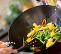 Seven Top Cooking Tips for Beginners